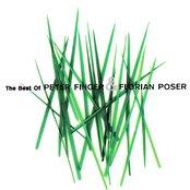 The Best of Peter Finger & Florian Poser