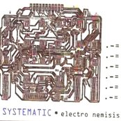 Electro Nemisis