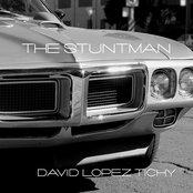 The Stuntman