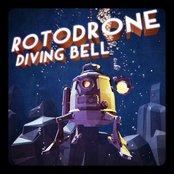 [CF043] Diving Bell LP