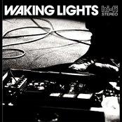 Waking Lights
