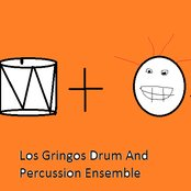 Los Gringos Drum and Percussion Ensemble