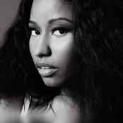 Nicki Minaj - Va Va Voom Songtext und Lyrics auf Songtexte.com