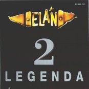Legenda 2