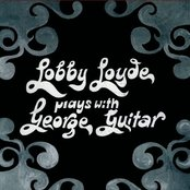 Plays With George Guitar