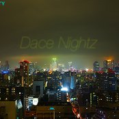 Dace Nightz