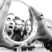 Picture of Coal Chamber