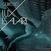 Lux Esalare