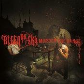 Murder The Dance