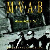 M.V.A.B