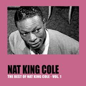 The Best of Nat King Cole, Vol. 1