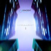 GRD020_Modulus EP 2