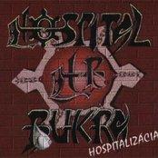 Hospital Bucra