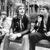 Emerson, Lake & Palmer setlists