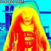Noizeuhl