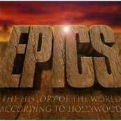Epics: The History of the World According to Hollywood