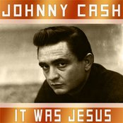 It Was Jesus