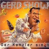 Der Kanzler Sing(K)t