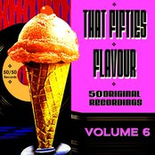 That Fifties Flavour Vol 6