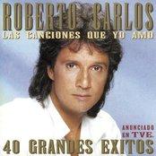Las Canciones Que Yo Amo - 40 Grandes Exitos