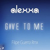 Give to me