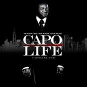 Capo Life