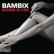 Bleeding In A Box