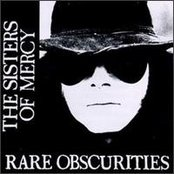 Rare Obscurities