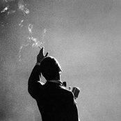 Frank Sinatra 439ed19db0914374971f9473e70b91cf