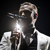 Justin Timberlake 43a2ed6d9b0f4408a6617cd88e4626b5