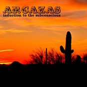 Induction To The Subconscious EP