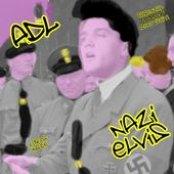 nazi elvis