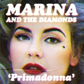 Primadonna Exclusive Acoustic EP