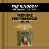 The Kingdom (Premiere Performance Plus Track)