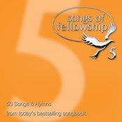Songs of Fellowship 5