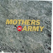 Mother's Army