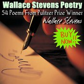 54 Poems from Pulitzer Prize Winner