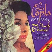 La Copla - En España