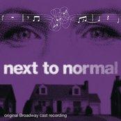 Next to Normal (2009 Original Broadway Cast)