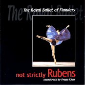 Not Strictly Rubens