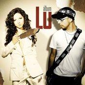 Album