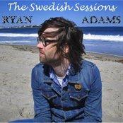 Swedish Sessions