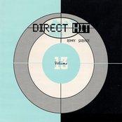 Direct Hit - Volume 13