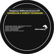 Deepness Different Groove