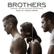 Brothers: Original Motion Picture Soundtrack