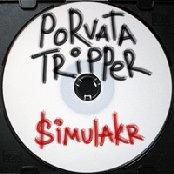 $imulakr (live demo 2006)