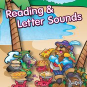 Reading And Letter Sounds