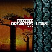 Grigri Breakers