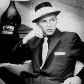 Frank Sinatra 43eb82e52ff44b9a8d7f7a1d6f5e02c1