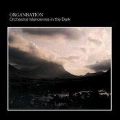 Organisation [remastered]